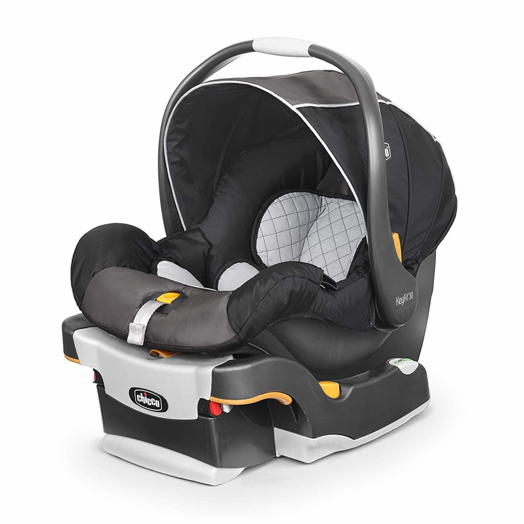 chicco key fit convertible car seat