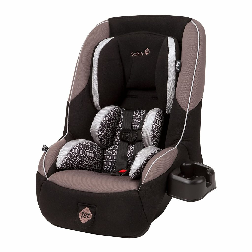 best convertible car seat with detachable base