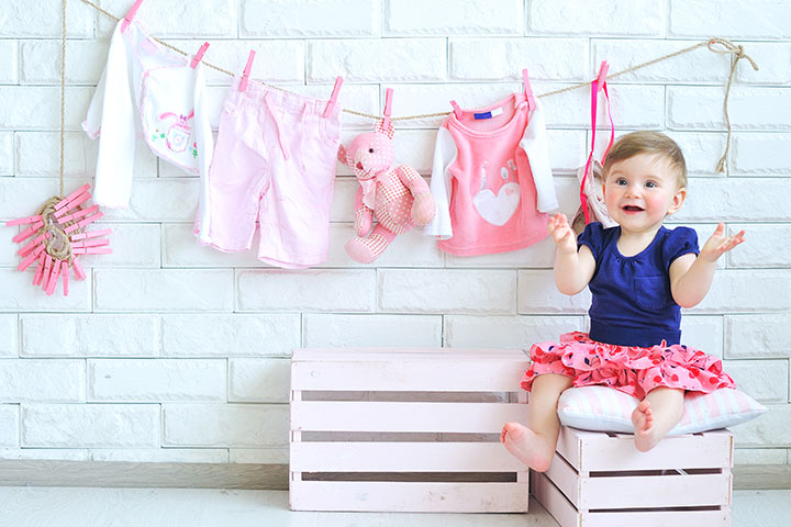How To Wash Baby Clothes By Hand Tips And Tricks