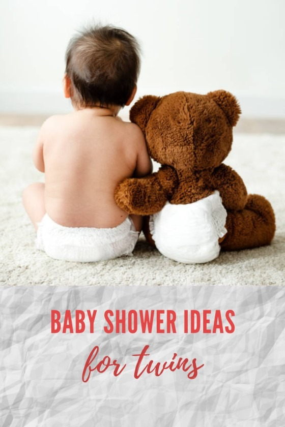 what diapers to buy for baby shower