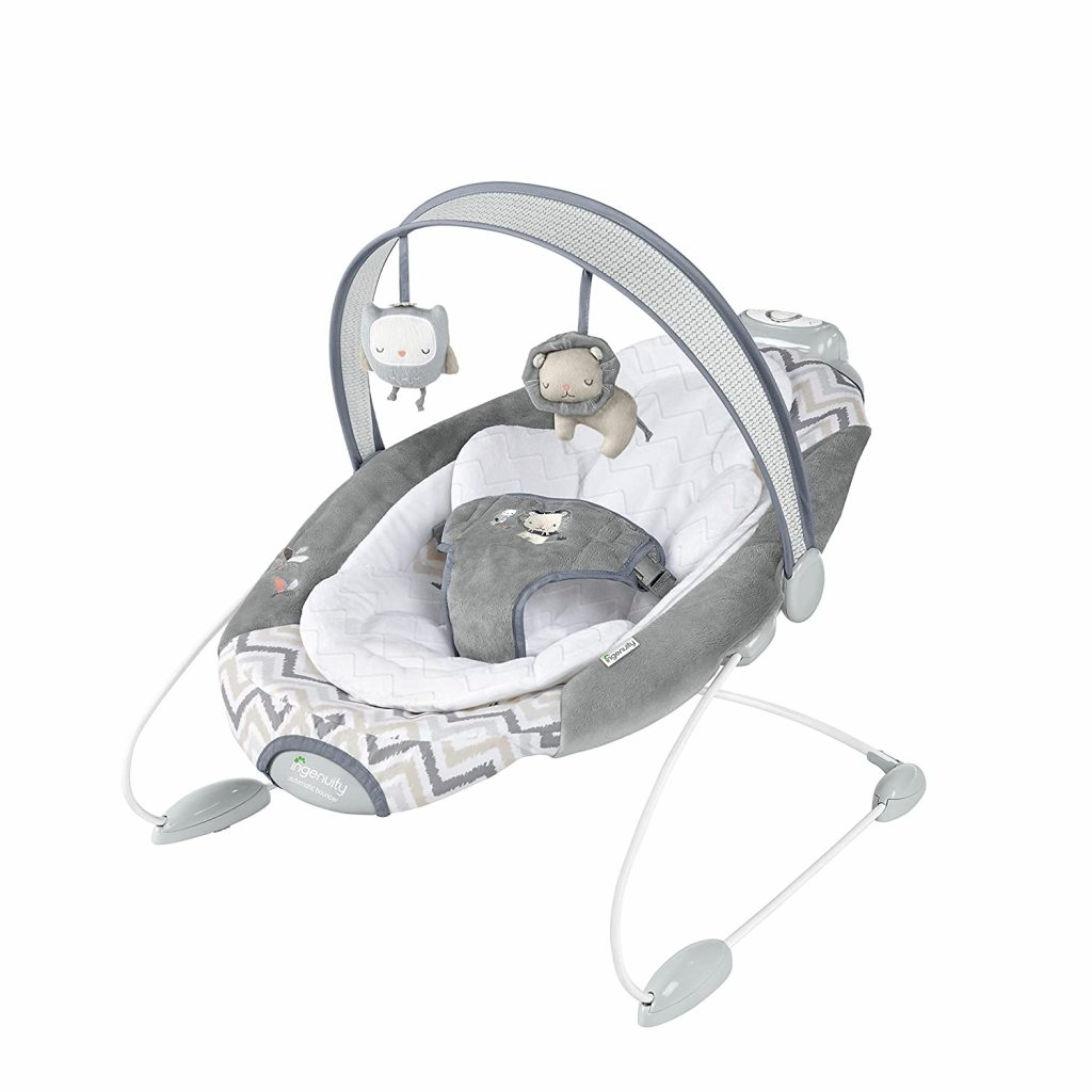 Ingenuity-SmartBounce-Automatic-Hands-Free-Baby-Bouncer-Seat-Braden